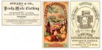 Старая визитка2